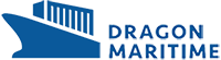 Dragon Maritime-Shipping company